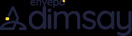 dimsay logo