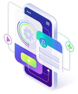 E-ticaret yazılımı mobil uygulama